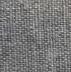 Tecido Linho T015