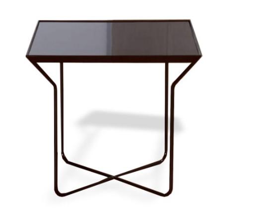 mesa lateral acse 5