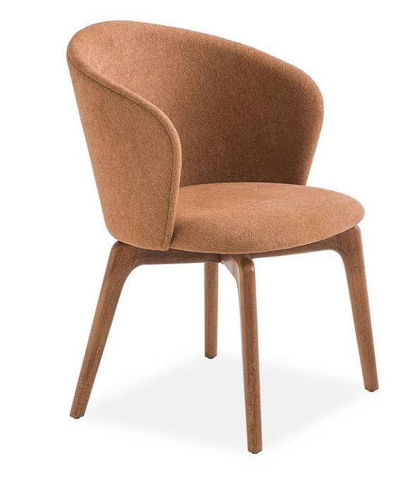 Cadeira Moa